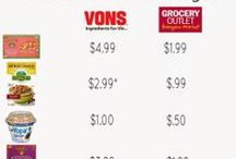 Share Your WOW / What was your WOW? Pins of great deals, WOW savings and more!