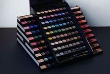 Productos de belleza / by Patricia Crespo Rivera