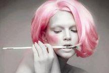 Pinkalicious ✿⊱╮