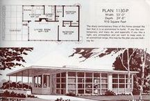 House-plan-houseplan
