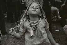Festival Fashion Followers / Inspired by the Coachella festival fashion... a boho style suitable for all ages!