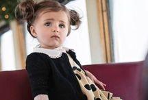 toddler/ kids fashion
