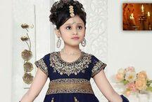 kids indian fashion