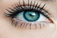 Beauty & Make-up ✨