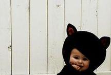 Halloween Hauntings