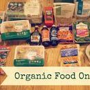 Grocery Outlet Hauls & Recipes