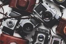 Photography ❤️