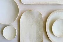 Art: Ceramic