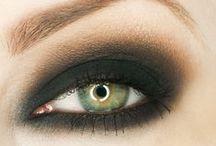 makijaże mineralne Lily Lolo