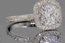 Weddings / My Dream Wedding Ideas and loves!