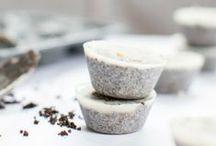 diy beauty / homemade diy natural beauty recipes and ideas