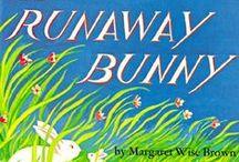 Favorite childrens' books
