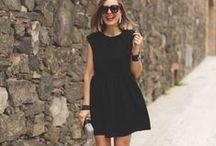 OOTD / My desire to wear