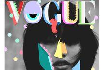 k_STYLE / style victim_Love