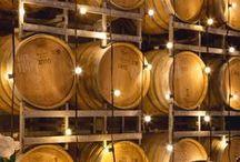 ▲ VIGNES ▲ / Pour les amoureux des vignes et du bon vin.