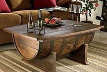 Cool Furniture / Check out more unique designs.