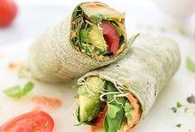 cuisine , healthy food / cuisine healthy food