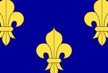 Royaume de France