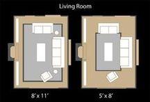 Interieur Tipps