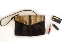 Rattan Rotin Bag ! #leatherbag Mixed / Created by Becky Craft Borneo! go follow our instagram : beckyborneo