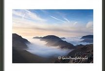 My Lake District Photography / gavindronfield.co.uk Lake District landscape photography