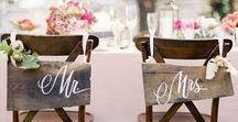 historic/vintage wedding / wedding planning, historic wedding, wedding tips, vintage wedding, vintage design, hipster wedding, wedding design, wedding decor