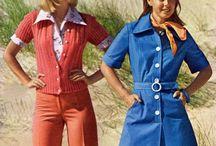 Années 1970