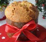 Antipasti di Natale - Christmas Appetizer
