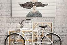Events | Movember / MOVEMBER