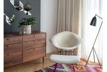 Furniture / Muebles / Furniture