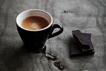 Kaffee, coffee, espresso... / Schöne Bilder + Infos