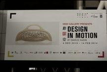 Delvaux, Belgian Spirit in Hong Kong / Delvaux was part of BelgianSpirit exhibitions in Hong-Kong: DressCode & DesignInMotion 2013 at HKDI