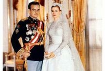 My Top 10 Royal Wedding Gowns