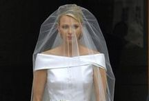 Other favourites royal wedding gowns
