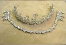 My Convertible Tiara Collection