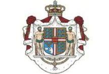 Royal Family of Denmark / House of Schleswig-Holstein-Sonderburg-Glücksburg