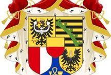 Royal Family of Liechtenstein / House of Liechtenstein