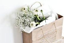 Deco | Flowers / FLOWERS