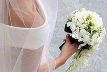 Royal Wedding Bouquets