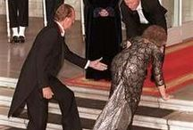 Royal Whoops!!