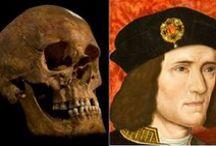 Royal History