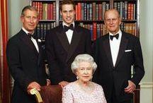 Royal Photo Album