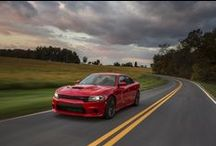 SRT / Bettenhausen Automotive has the largest selection of Street Racing Technology! Drive away with your very own today!