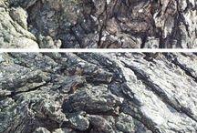 Geocaching / idées de camouflage