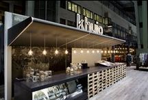 khujo @ Fashion Week Berlin / Join us @ Fashion Week! Behind the scenes at Bread & Butter, Panorama and Premium.   #khujo VINTAGE INSPIRED - DESIGNED FOR TODAY. Urban styles and contemporary trends for men & women.