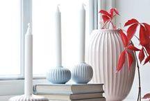 Deco | Styling / Estilismos en decoración / Styling decoration