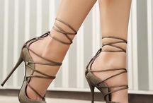 Woow Heels