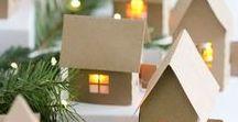 Events | Christmas / Decoración navideña / Christmas Decoration