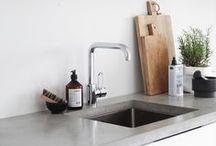 Home | Kitchens / Kitches, cocinas