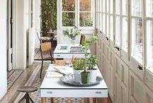 Home | Indoor Galleries / Galerías interiores / Indoor Galleries
